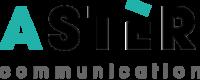 logo_blanc_alpha_scroll